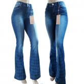 ✩ Calças Numeração 40 - Point Jeans   Cia 282329df93e00